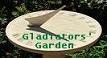 Gladiators' Garden