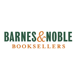 Barnes noble bookfair fieldtrip hialeah gardens high - Barnes and noble pembroke gardens ...